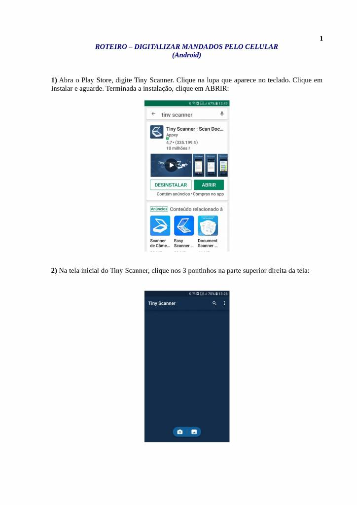 /aojesp/admin/noticias/845/19-03-21 digitalizacao (1).jpg