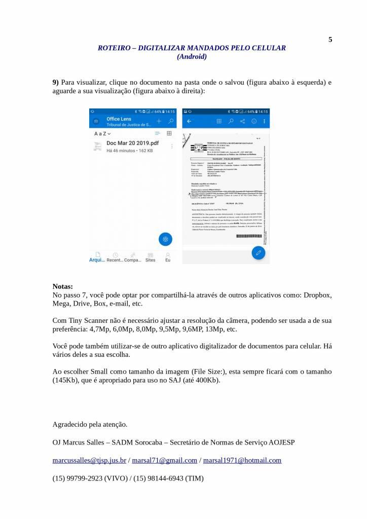 /aojesp/admin/noticias/845/19-03-21 digitalizacao (5).jpg